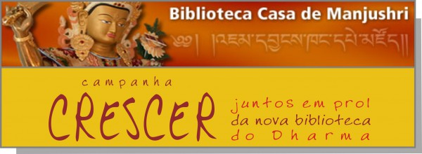 Banner Campanha Crescer