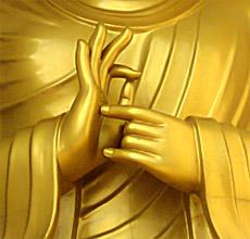 buddha-teaching-mudra