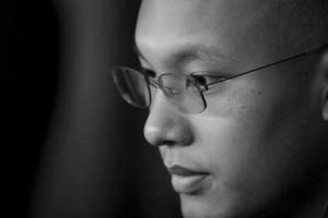 S.S XVII Karmapa
